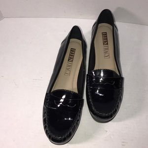 Really nice Ellen Tracy Loafers size 9 1/2
